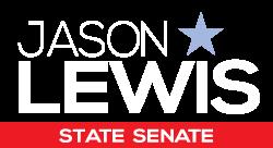 Elect Jason Lewis